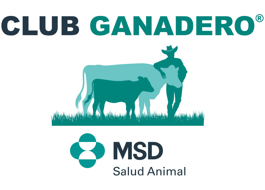 club ganadero MSD